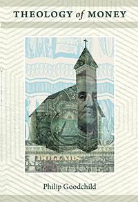 Theology of Money