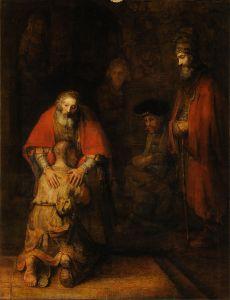 785px-Rembrandt