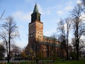 Turku-Cathedral-300x225